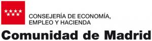 Consejeria Economia Empleo y Hacienda