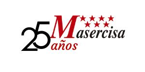 Masercisa