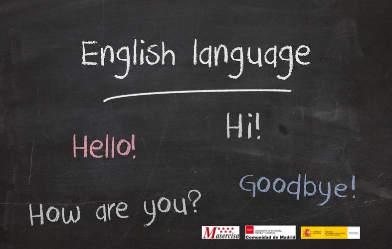 Curso inglés profesional para turismo