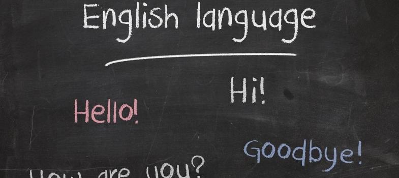 Curso comunicación en lenguas extranjeras Inglés N3