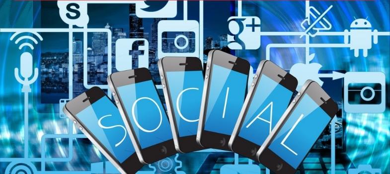 Curso Marketing básico en medios sociales